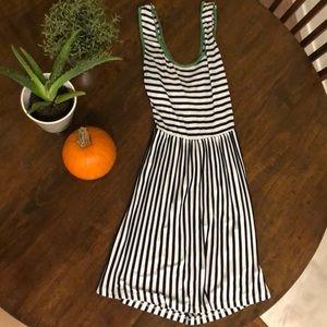 Anthropologie (Pruella) dress